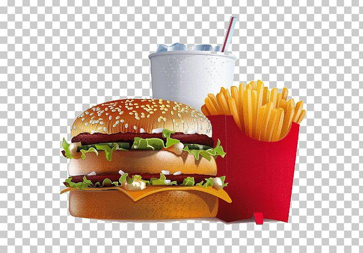 Fast Food Restaurant Apna Dera Open Restaurant Master Fried Chicken (MFC) Restaurant PNG, Clipart, American Food, Big Mac, Breakfast Sandwich, Buffalo Burger, Catering Free PNG Download