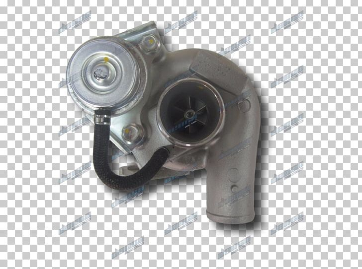 SAME Deutz-Fahr Turbocharger Deutz AG Tractor PNG, Clipart