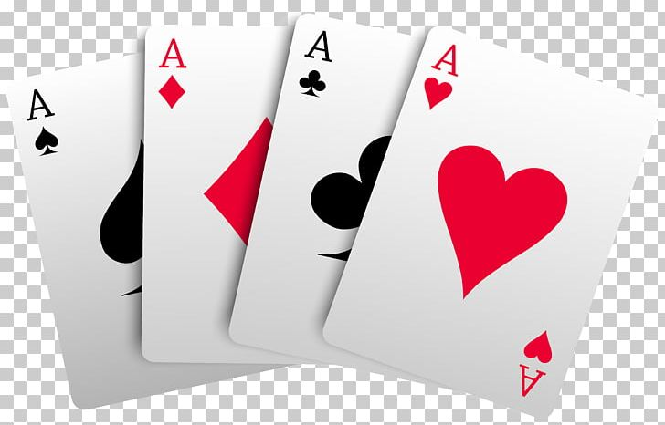 Texas Hold Em Chess Poker Tournament Ace Png Clipart Ace Card Game Cards Casino Casino Game