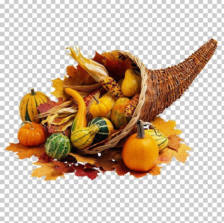 Thanksgiving Dinner Public Holiday Cornucopia Thanksgiving Day PNG, Clipart, Black Friday, Christmas, Cornucopia, Cucurbita, Diet Food Free PNG Download
