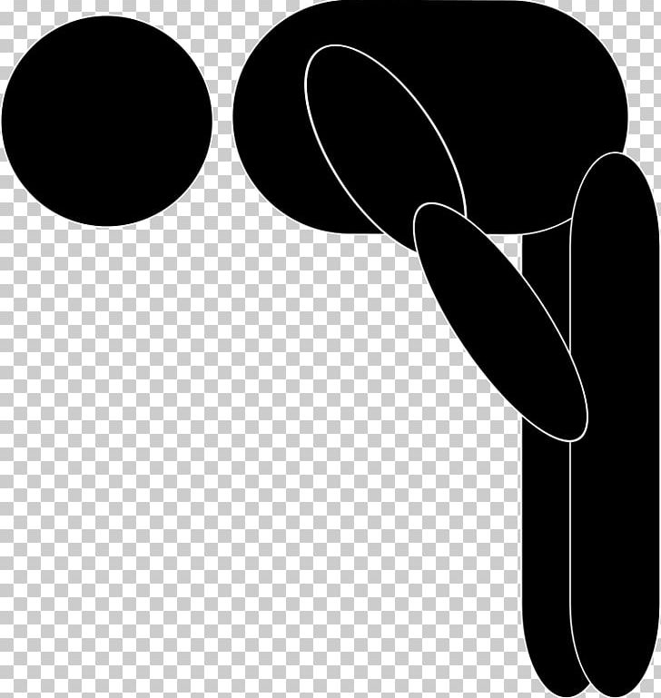 Bowing Praying Hands PNG, Clipart, Angle, Black, Black And White, Bowing, Circle Free PNG Download
