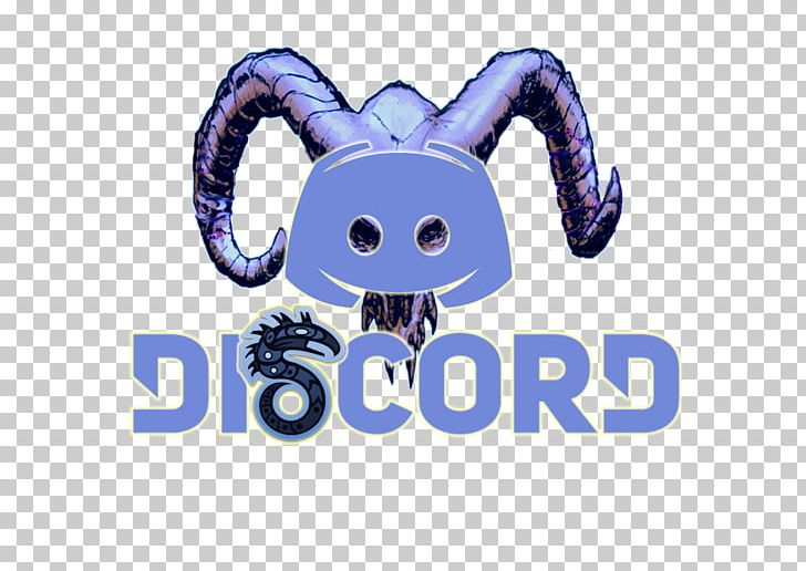 Discord Computer Servers Online Chat Game PNG, Clipart