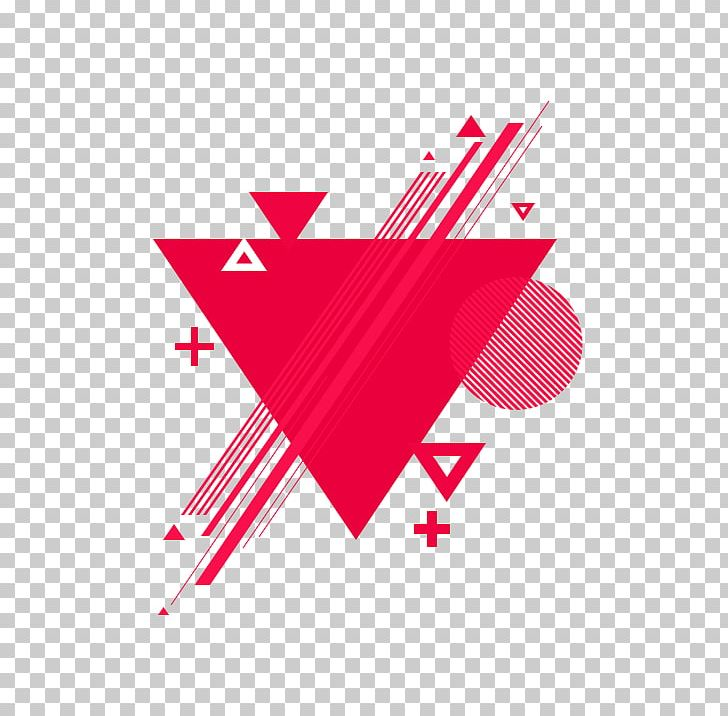 Geometric Shape Geometry Png Clipart Abstract Abstract