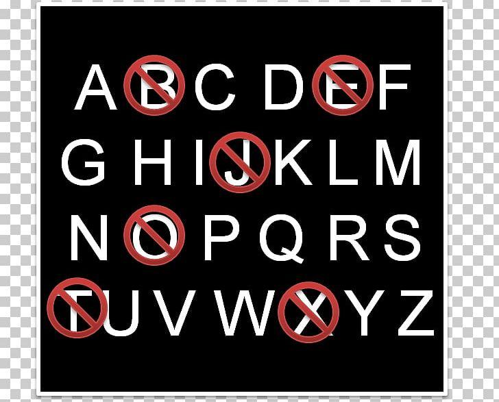 Stencil Letter Text Alphabet Font PNG, Clipart, Alphabet, Area