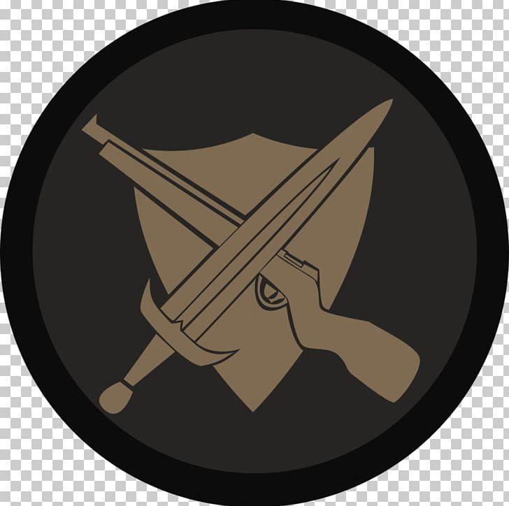 Symbol PNG, Clipart, Dark, Miscellaneous, Symbol Free PNG Download
