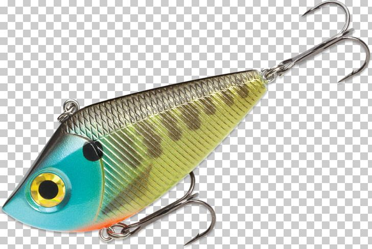 Spoon Lure Spinnerbait Perch Fish Storm PNG, Clipart, Bait, Bream, Fish, Fishing Bait, Fishing Lure Free PNG Download