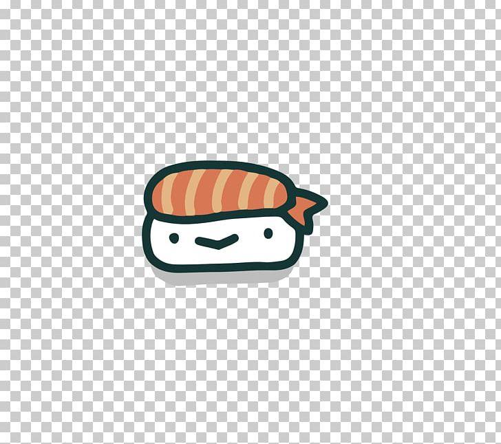 Sushi Japanese Cuisine Onigiri Png Clipart Brand Breeze