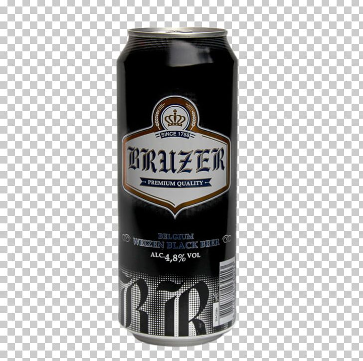 Wheat Beer Wine Schwarzbier Stout PNG, Clipart, Beer, Cartoon Wheat, Common Wheat, Drink, Elements Free PNG Download