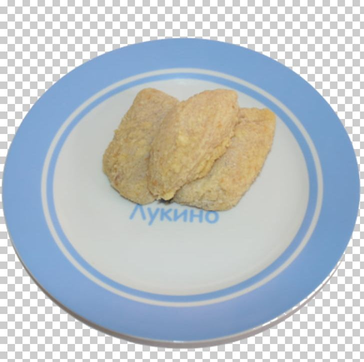 Chicken Nugget Kebab Plate Dish PNG, Clipart, Animals, Chicken, Chicken Nugget, Dish, Dishware Free PNG Download