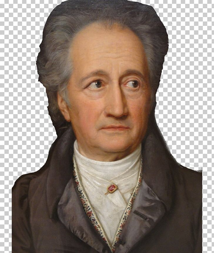 Johann Wolfgang Von Goethe Faust Writer The Sorrows Of Young