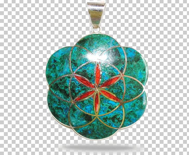 Turquoise Locket Christmas Ornament Emerald Jewellery PNG, Clipart, Aqua, Christmas, Christmas Ornament, Emerald, Fashion Accessory Free PNG Download