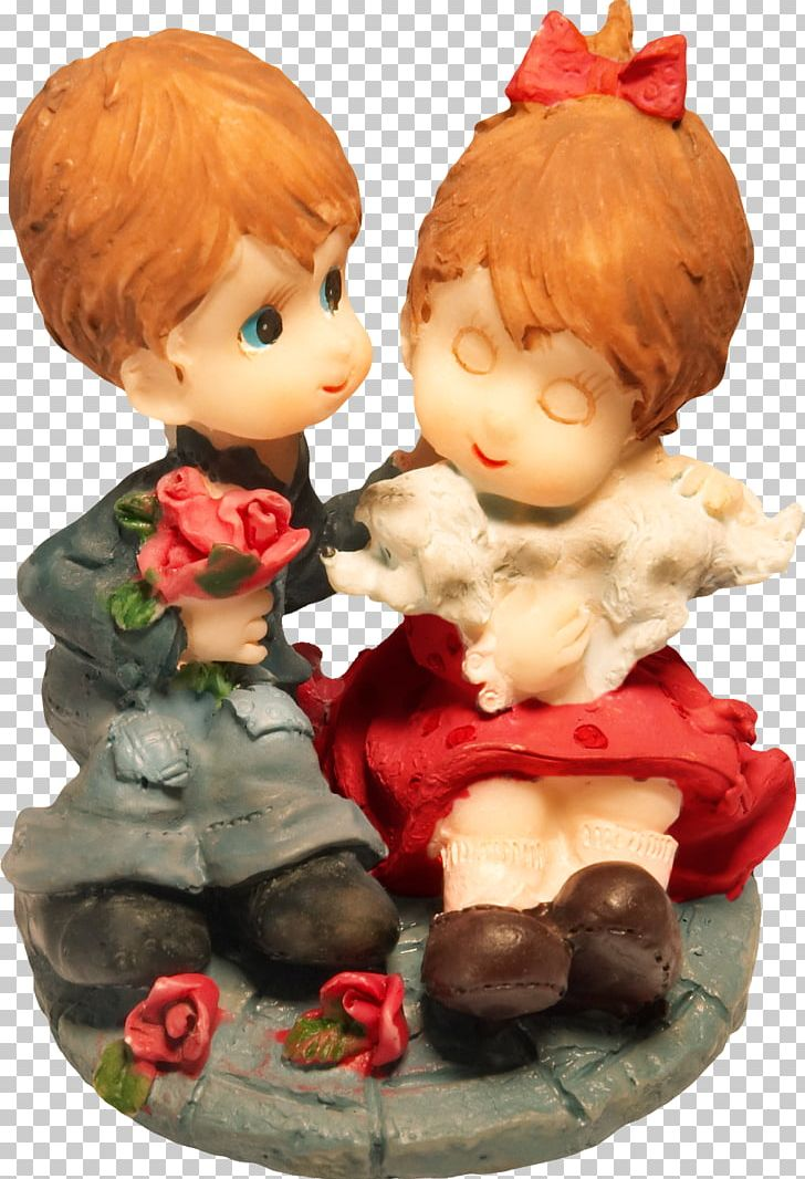 Doll Figurine PNG, Clipart, Doll, Figurine, Miscellaneous, Scrapbook, Toy Free PNG Download