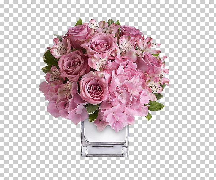 Flower Bouquet Floristry Teleflora Flower Delivery PNG, Clipart, Arrangement, Artificial Flower, Bouquet Of Flowers, Cut Flowers, Decoration Free PNG Download