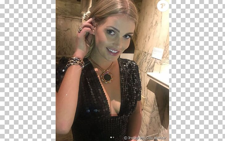 Lady Kitty Spencer Wedding Of Prince Harry And Meghan Markle House Of Spencer Niece And Nephew Princess PNG, Clipart, Beauty, British Royal Family, Brown Hair, Charles Spencer, Diana Princess Of Wales Free PNG Download