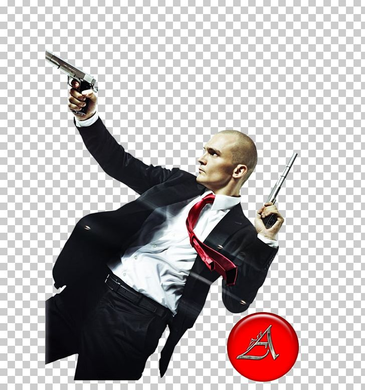 Hitman: Agent 47 Blu-ray Disc YouTube 4K Resolution PNG, Clipart, 4k