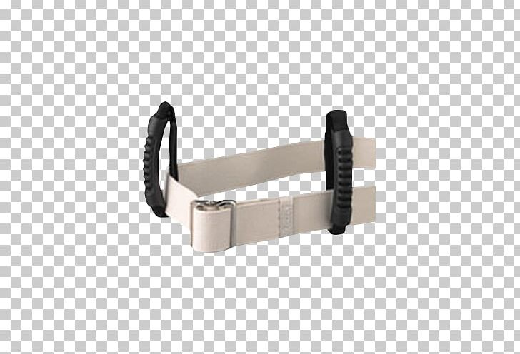 Angle Product Design PNG, Clipart, Add, Angle, Belt, Handle, Hardware Free PNG Download