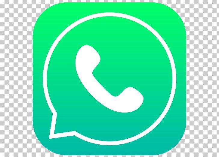iphone 4s whatsapp download
