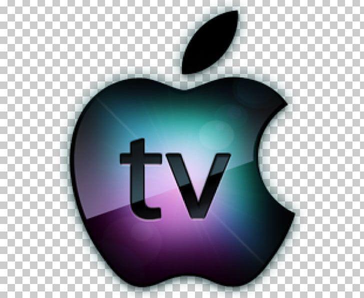 Apple TV Vs. Google TV Chromecast Computer Icons PNG, Clipart, Apple, Apple Tv, Brand, Chromecast, Computer Icons Free PNG Download