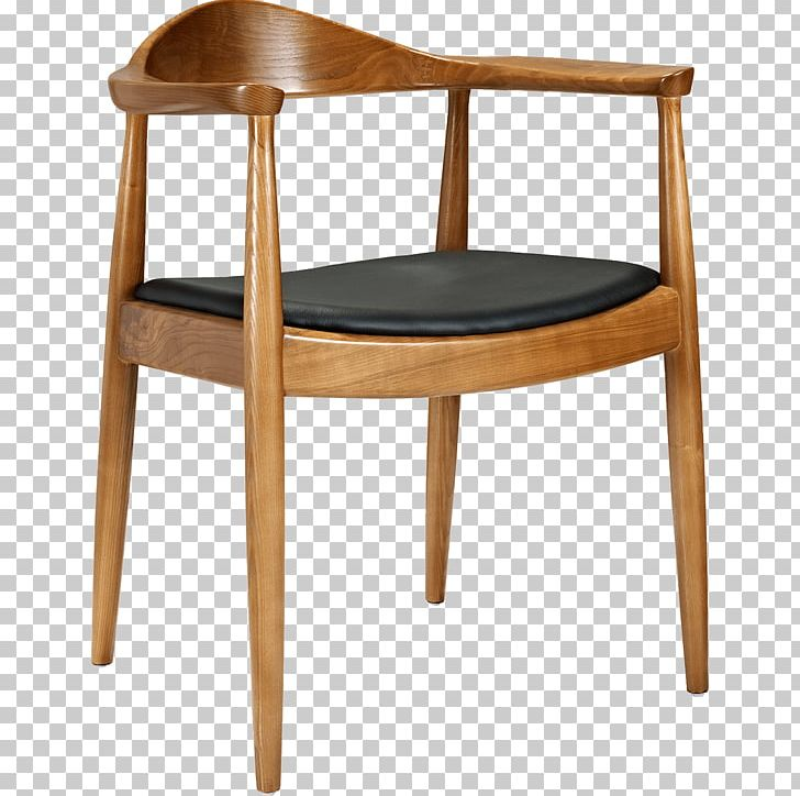Prime Table Dining Room Chair Cushion Png Clipart Angle Armrest Inzonedesignstudio Interior Chair Design Inzonedesignstudiocom
