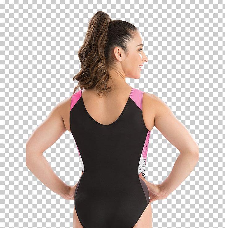 d538713cb Active Undergarment Bodysuits & Unitards One-piece Swimsuit Shoulder GK  Elite Sportswear PNG, Clipart, Abdomen, ...