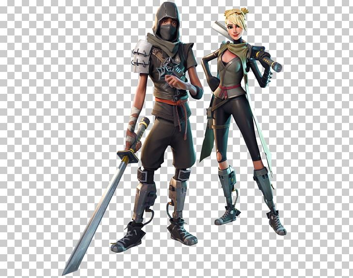 Fortnite Battle Royale Battle Royale Game PlayerUnknown's Battlegrounds PlayStation 4 PNG, Clipart, Battle Royale, Fortnite, Game, Health, Playstation 4 Free PNG Download
