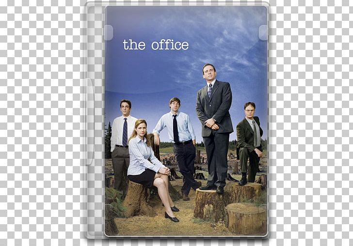 The Office PNG, Clipart, Dunder Mifflin, Episode, Happy Hour, Human
