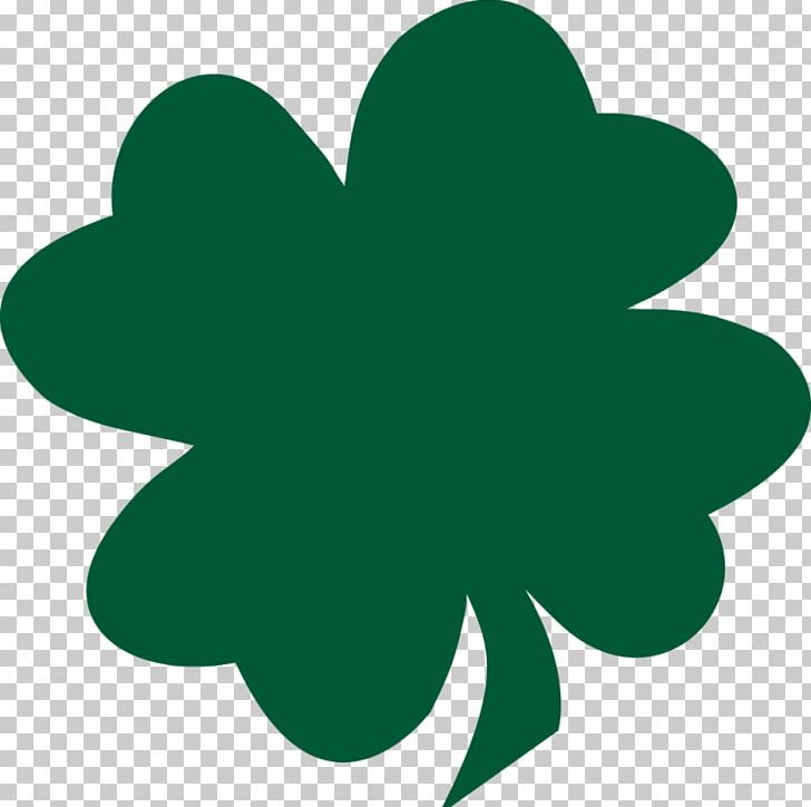 Shamrock Saint Patricks Day Four-leaf Clover Free Content PNG, Clipart, Care Bears, Clipart, Clip Art, Clover, Four Leaf Clover Free PNG Download