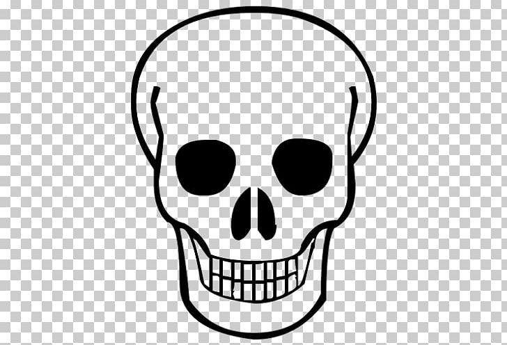 Calavera Human Skull Symbolism Drawing PNG, Clipart, Area, Art, Artwork, Black And White, Bone Free PNG Download