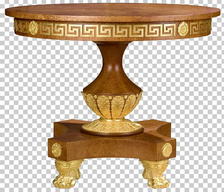 Coffee Tables Furniture Antique PNG, Clipart, Anthology, Antique, Blog, Coffee Table, Coffee Tables Free PNG Download