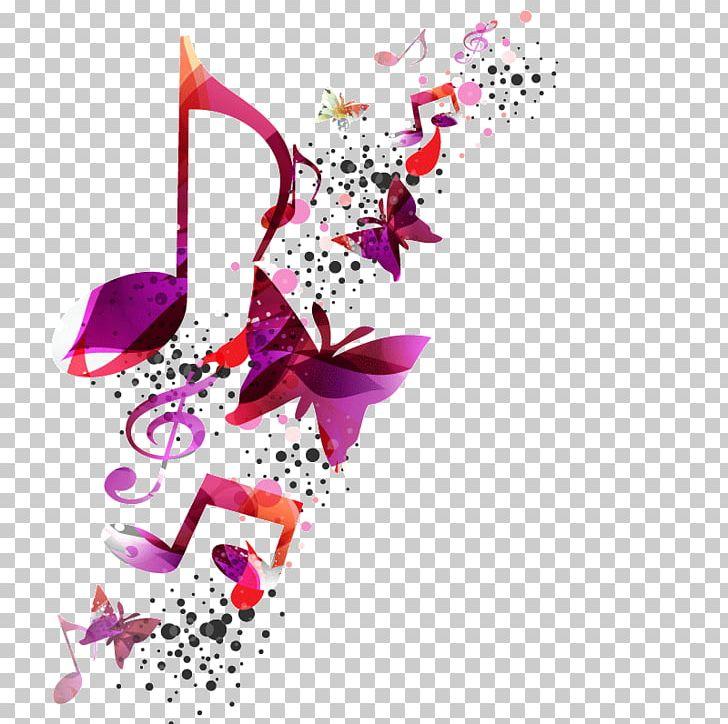 Find hd Splash Clipart Paint Splatter - Color Splash Png Black, Transparent  Png. To search and … in 2020   Black background painting, Splash images, Paint  splash background