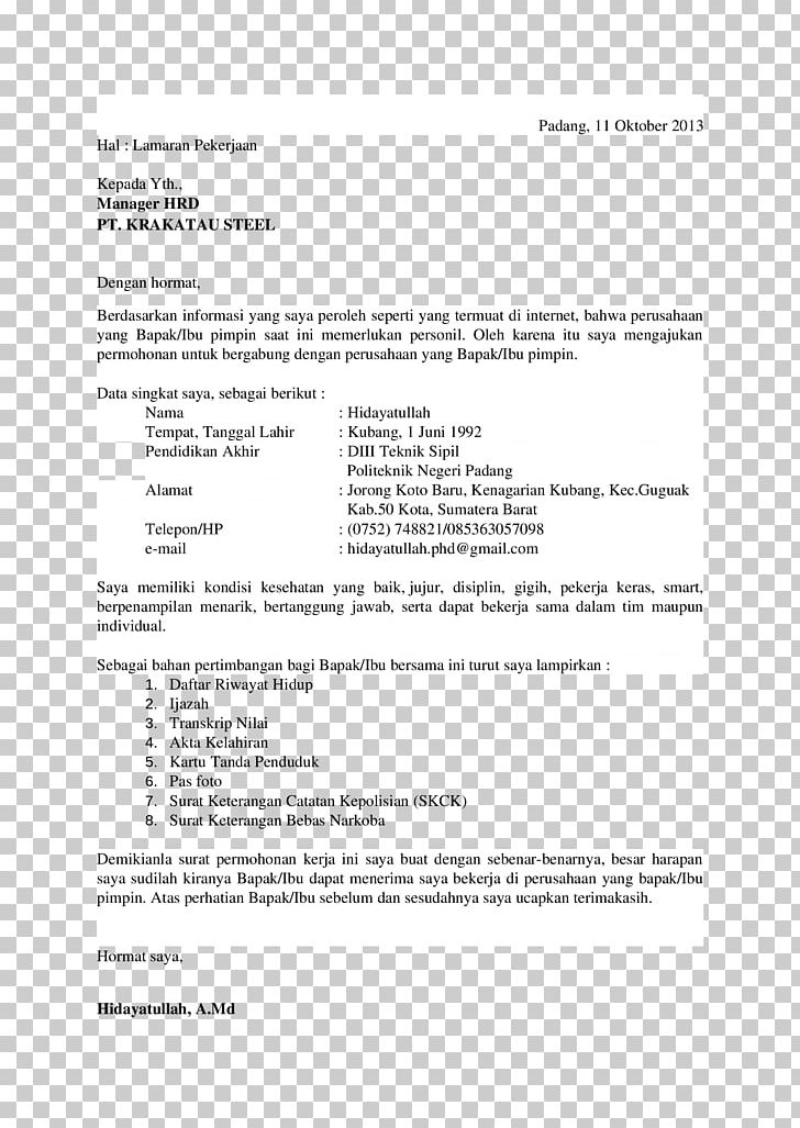 Cover Letter Email Lamaran Kerja, Document Resume Cover Letter Friends Bartender Png Clipart Area Bartender Black And White Contract Cover Letter, Cover Letter Email Lamaran Kerja