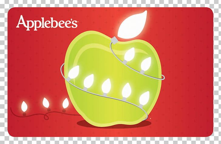 Gift Card Applebee's International PNG, Clipart, Apple