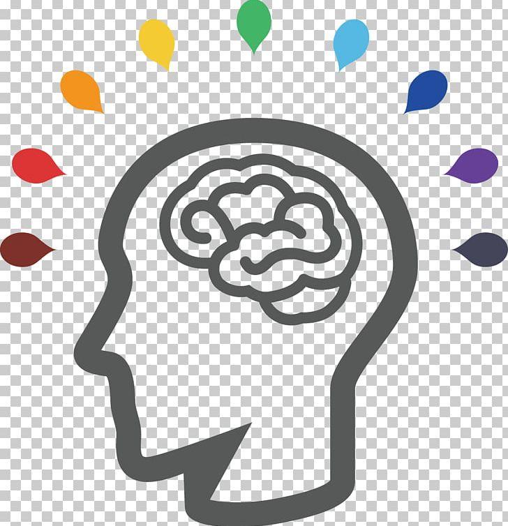 Cerebrum Human Brain Euclidean PNG, Clipart, Agy, Balloon