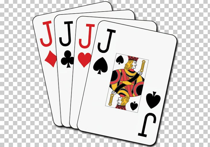 Euchre 3d Multi Hand Blackjack Playing Card Card Game Png Clipart Ace Bid Euchre Blackjack Brand