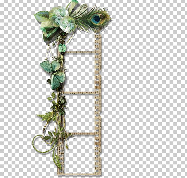 Paper Digital Scrapbooking Frames PNG, Clipart, Art, Collage, Design, Digital Image, Digital Scrapbooking Free PNG Download