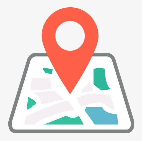 green map red location mark png clipart free free to pull green green clipart green map green map red location mark png