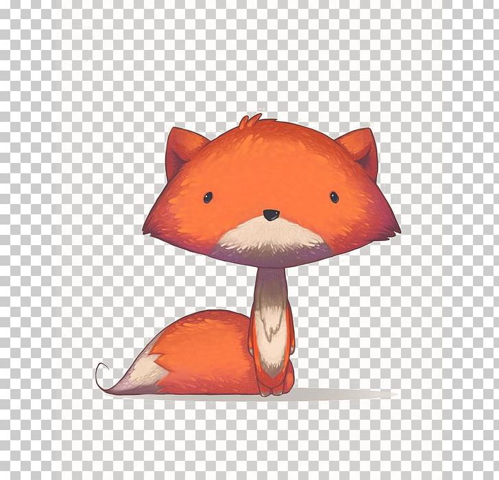Red Fox Drawing Watercolor Painting Illustration PNG, Clipart, Animal, Animals, Art, Baby, Baby Fox Free PNG Download