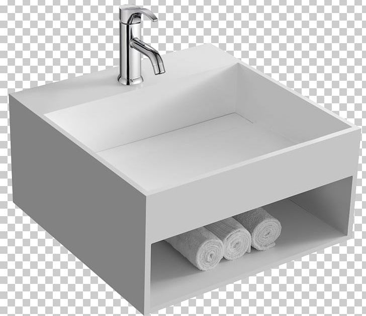 Kitchen Sink Solid Surface Ceramic Epoxy Granite PNG