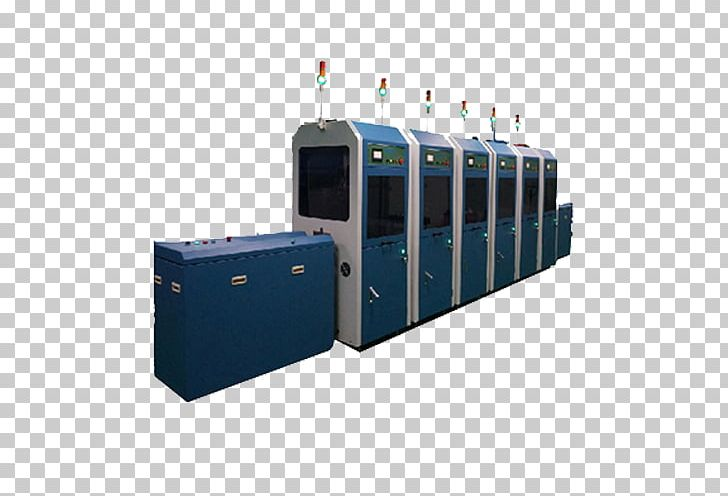 Automation Machine Zhuxin Securities Mansion Renmin East Road PNG, Clipart, Assembly Line, Automation, Cylinder, Fax, Guangdong Free PNG Download
