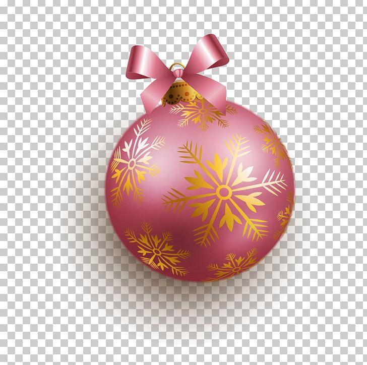 Christmas Ornament Snowflake PNG, Clipart, Ball, Christmas, Christmas Border, Christmas Decoration, Christmas Frame Free PNG Download
