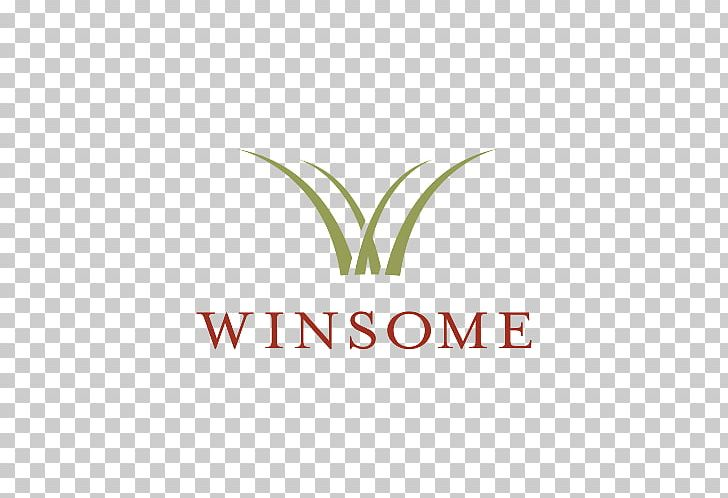 Logo Brand Line Font PNG, Clipart, Art, Brand, Flower, Grass, Grass Family Free PNG Download
