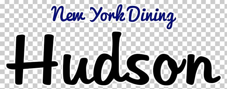 Open-source Unicode Typefaces Web Typography  de Font PNG