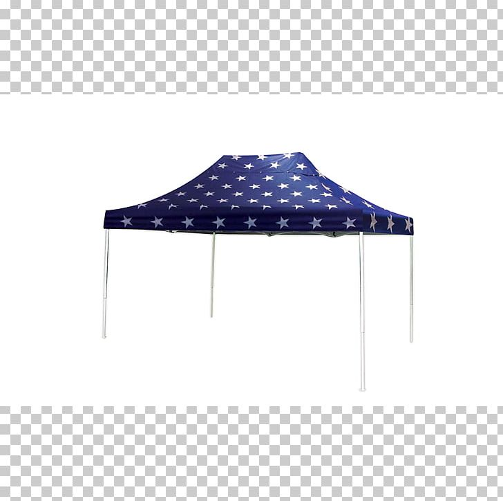 Tent Angle PNG, Clipart, Angle, Art, Blue, Purple, Shade Free PNG Download