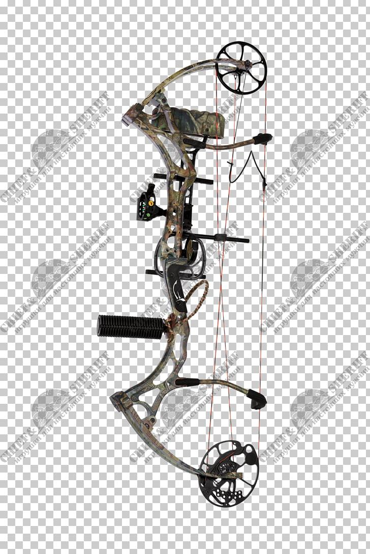 Compound Bows Bear Archery Bow And Arrow PNG, Clipart, Archery, Arrow, Bear Archery, Bit, Bow Free PNG Download