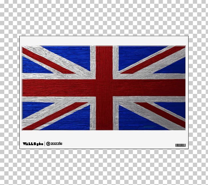 Flag Of The United Kingdom Kingdom Of Great Britain Flag Patch Embroidered Patch PNG, Clipart, Embroidered Patch, Flag, Flag Of Australia, Flag Of England, Flag Of The United Kingdom Free PNG Download
