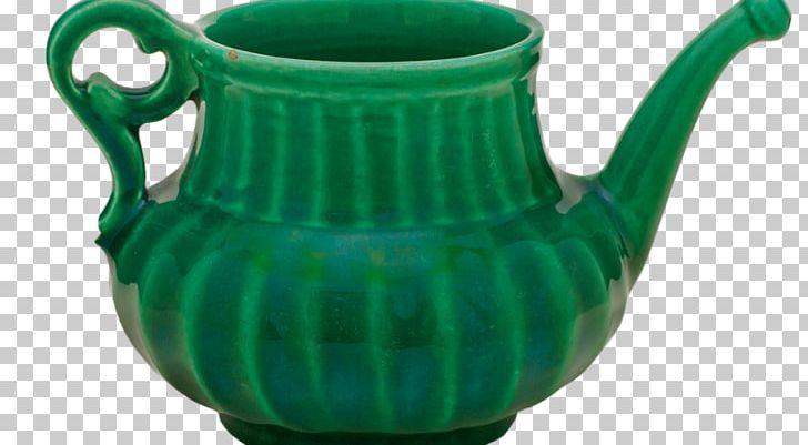 Jug Lota Ceramic Vase Pitcher Png Clipart Artifact Bathroom Bowl