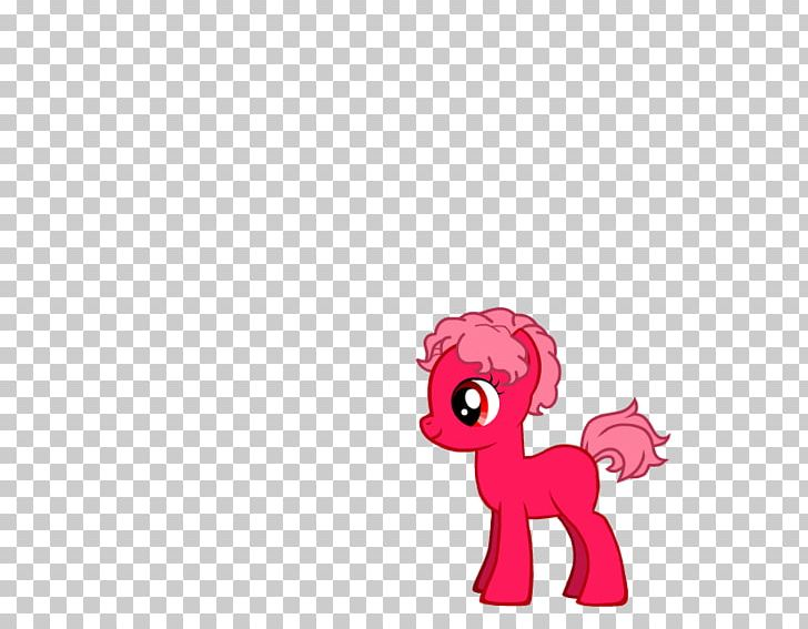 Pony Horse Popcorn Cooking PNG, Clipart, Animal, Animal