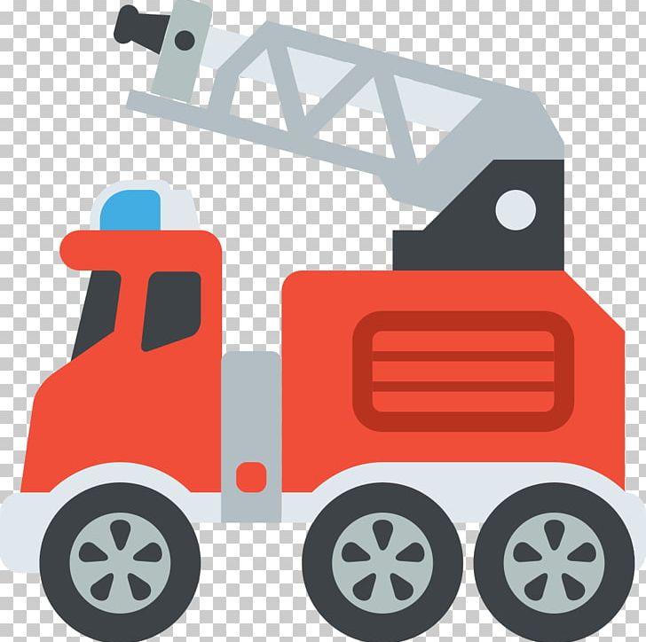 Fire emoji engine. Tram car trolleybus png