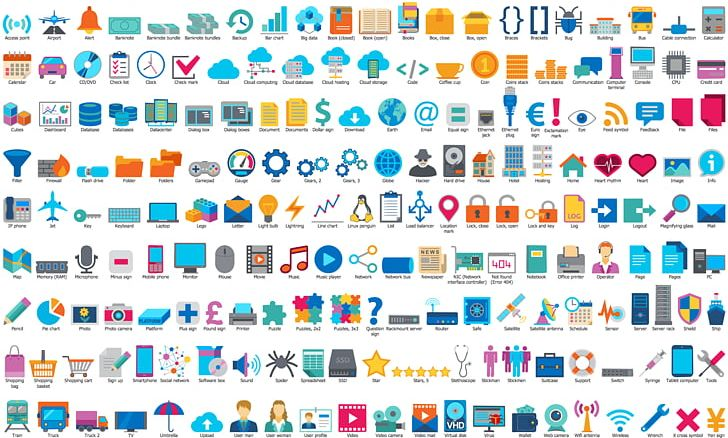 Cloud Computing Computer Icons Amazon Web Services Cloud Storage PNG, Clipart, Amazon Web Services, Architecture, Clip Art, Cloud Computing, Cloud Computing Architecture Free PNG Download