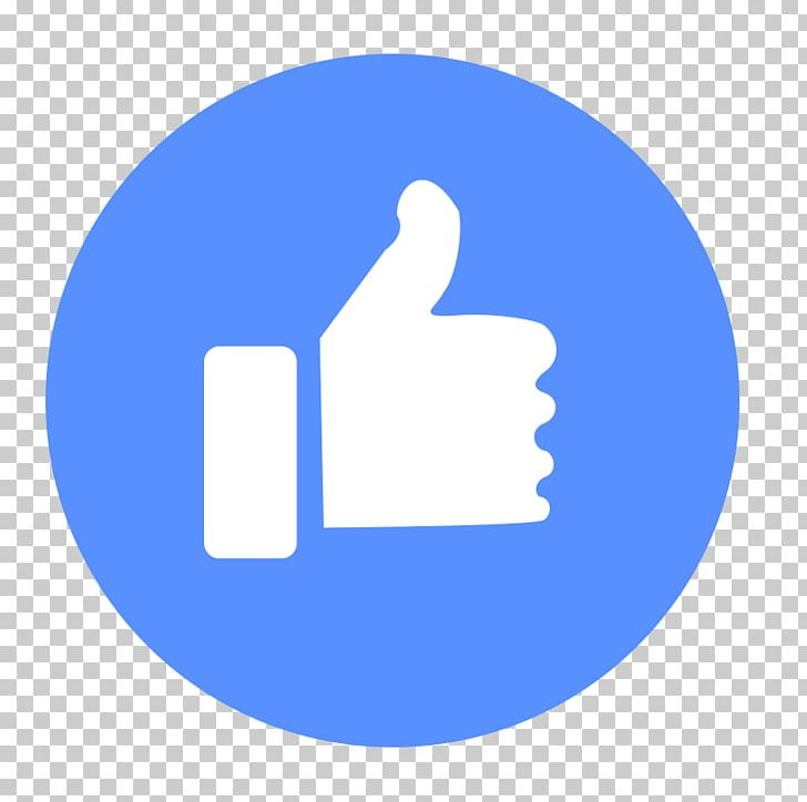 Facebook Like Button Facebook Like Button Computer Icons PNG, Clipart, Area, Blue, Brand, Circle, Clip Art Free PNG Download